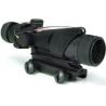 Trijicon ACOG 4x32 M150 ARMY Optic Rifle Scope w/ TA51 Mount