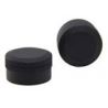 Trijicon AccuPoint Adjuster Cap Covers