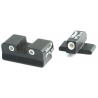 Trijicon Night Sight Sets SG01 for Sig P225, 226, 228, 239