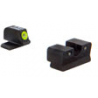 Trijicon SIG P220 & P229 HD Night Sight Set