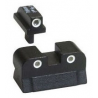 Trijicon Night Sights for Colt Government CA02
