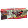 Trius 1-Step ST2 Clay Target Trap 10201