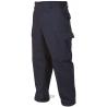 Tru-Spec BDU Pants