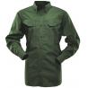 Tru-Spec Gunny Approved 24-7 Shirt