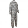 Tru-Spec Flight Suit, Xfire 80/20 Acu F