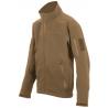 Tru-Spec 24-7 Tactical Softshell Jacket