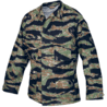 Tru-Spec 100% Cotton Ripstop BDU Jacket