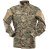 Tru-Spec Tru Xtreme Shirt 1200