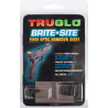 TruGlo Fiber Optic Sights