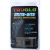 TruGlo Fiber Optic Sights