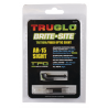 TruGlo Tritium Fiber Optic Sight AR-15 TG131AR