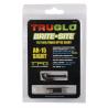 TruGlo Tritium Fiber Optic Sight AR-15 TG131AR