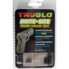 TruGlo Tritium Pistol Night Sight