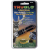 TruGlo Tru-Point Xtreme Turkey/Deer Universal Sight TG960