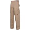Tru-Spec 24-7 Men's Tactical Pants - Coyote