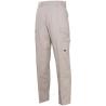 Tru-Spec 24-7 Men's Tactical Pants