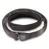TUFF Products 3 Gun Cobra Belt System