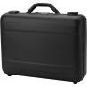 TZ Case AC38 Molded Aluminum Attache Cases w/ Triple Combination Lock