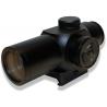 Ultradot HD-Micro 28mm Red Dot Sight
