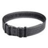Uncle Mike's Ultra Duty Gear Belt - Black