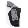 Uncle Mike's Inside The Pant Holster 3-4 Inch Barrel Medium Automatic