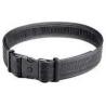 Uncle Mike's Law Enforcement Ultra Duty Gear Belt