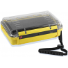 Underwater Kinetics 308 Ultra Box