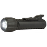 Underwater Kinetics UK 3C eLED Flashlights