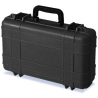 UK International Underwater Kinetics UltraCase 416 Dry Box