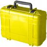 Underwater Kinetics 718 Dry Case