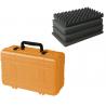 Underwater Kinetics 821 Dry Case