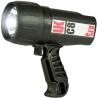 Underwater Kinetics Sunlight C8 eLED Flashlight w/ Pistol Grip