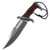 United Cutlery Gil Hibben 3 Knife - 13