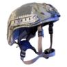 United Shield Spec Ops Delta USI BOA-harness Ballistic Helmet