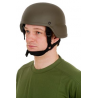 United Shield ACH Ballistic Helmet Level IIIA LE Style