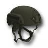 United Shield Sprint Ballistic Helmet Level IIIA