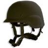 US Night Vision PASGT Ballistic Tactical Combat Helmet, Level IIIA