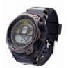 UZI Digital Sport Watch - 5ATM Waterproof
