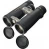 Vanguard Endeavor ED 10.5x45mm Binoculars 1045