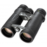 Vanguard Endeavor ED 10x42mm Binoculars