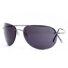 Vedalo HD Argento2 Series Aviator Style Sunglasses from Signature Line