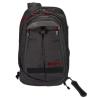 Vertx EDC Commuter Slim Line Sling Bag