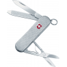 Victorinox Knives - Classic SD Sterling Pocket Knives Swiss Army Knife