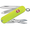Victorinox Classic SD Swiss Army Pocket Knife