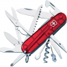Victorinox Huntsman Lite 91mm Swiss Army Knife