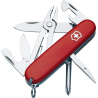 Victorinox Mechanic Swiss Army Knife