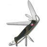 Victorinox RangerGrip Genuine Swiss Army Knife