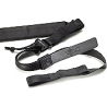 Viking Tactics Wide Padded Rifle Sling