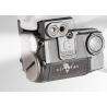 Viridian Green Lasers CTL Compact Tactical Light
