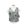 Vism Childrens Tactical Vest